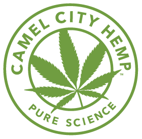 Camel City Hemp